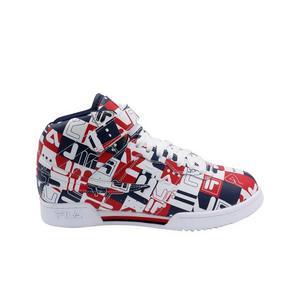2a158bdf4844 FILA Casual Shoes