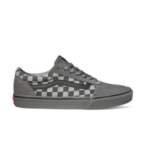 6696783fa49e Vans Ward Checkerboard