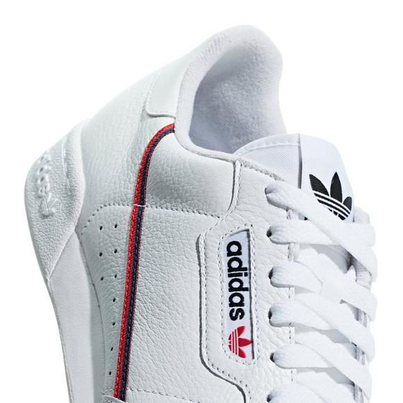 2544e7592c2 adidas Continental 80