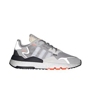 newest collection 76795 ee46a adidas
