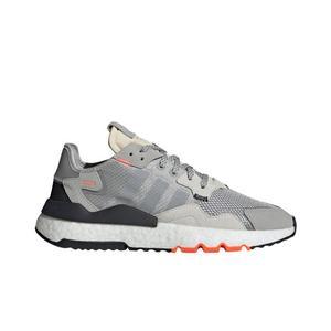 online retailer a2012 56c16 adidas Originals Nite Joggers