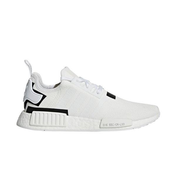 ae045fb3628 Display product reviews for adidas NMD_R1 -Ftwr White- Men's Shoe