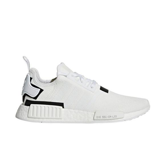 100% authentic 42f80 74f04 adidas NMD R1