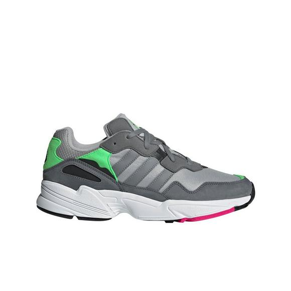 new style 80398 bffee adidas Yung-96