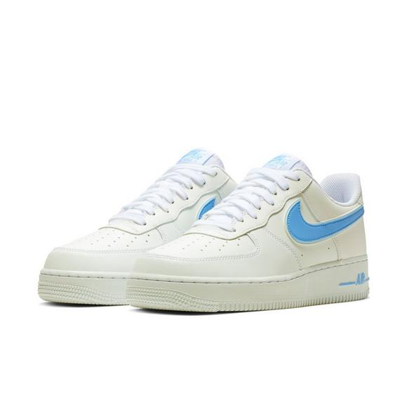 buy online 44849 1d29b Nike Air Force 1  07 3