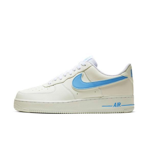 ba9e6a3a50 Nike Air Force 1 '07 3