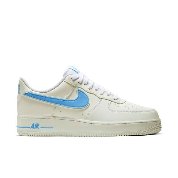 buy online f7a1b ad3a0 Nike Air Force 1  07 3