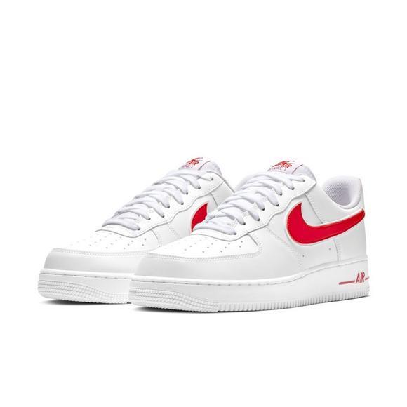 eae553230f0947 Nike Air Force 1  07 3