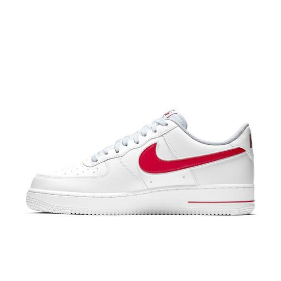 sports shoes ae933 77e8d Nike Air Force 1  07 3