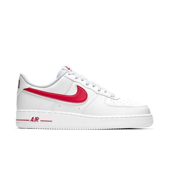 beeadea91df Nike Air Force 1  07 3
