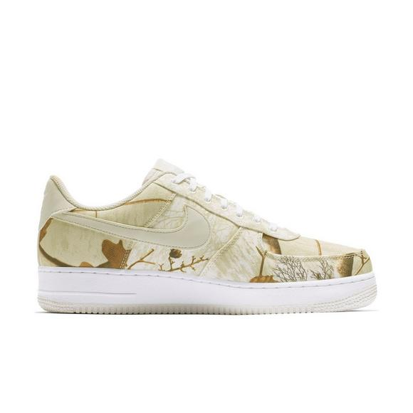 99619c6b Nike Air Force 1 Realtree Camo