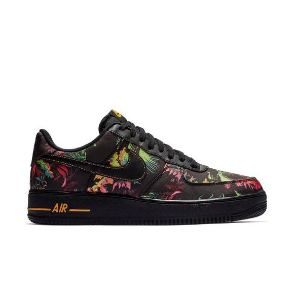 47c98daa Nike Air Force 1 Low