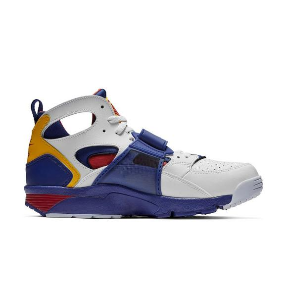 info for d79a5 80b75 Nike Air Trainer Huarache