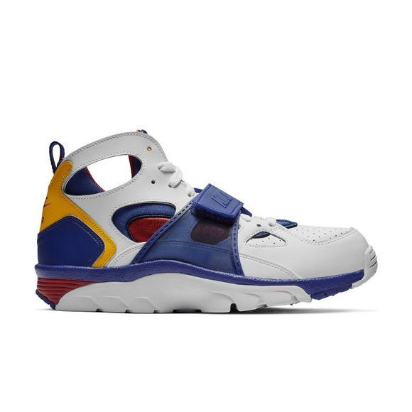 3e711be19dd77 Nike Air Trainer Huarache