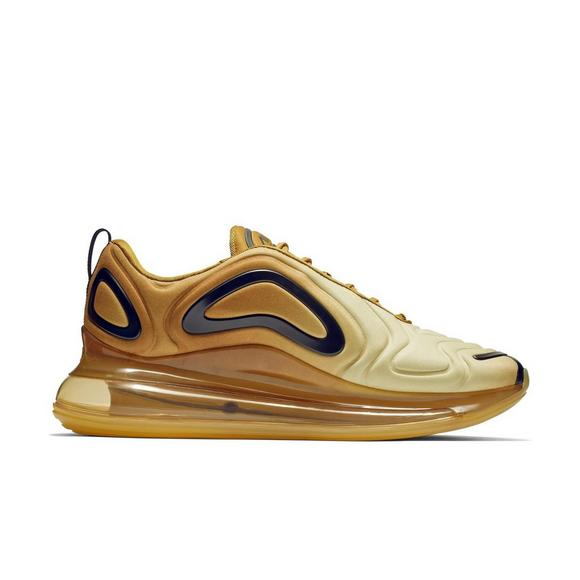 pick up 03554 1bb5d Nike Air Max 720