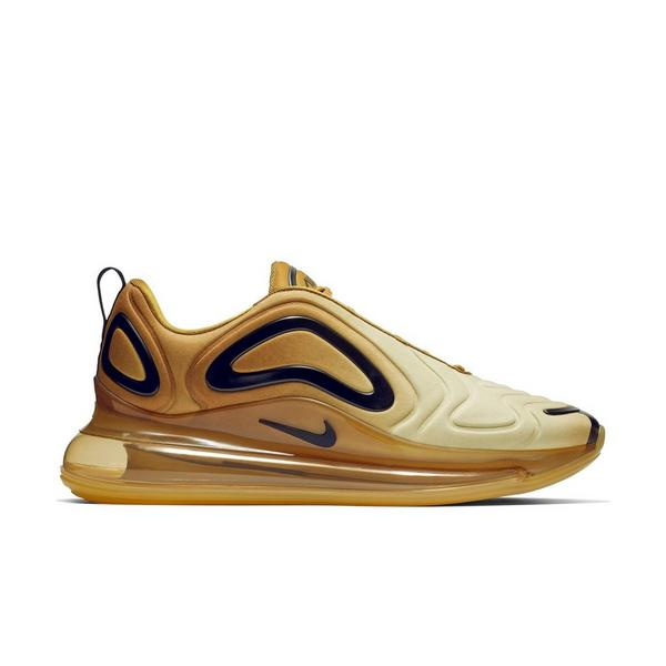cc6f68c92da Display product reviews for Nike Air Max 720 -Wheat/Club Gold- Men's Shoe