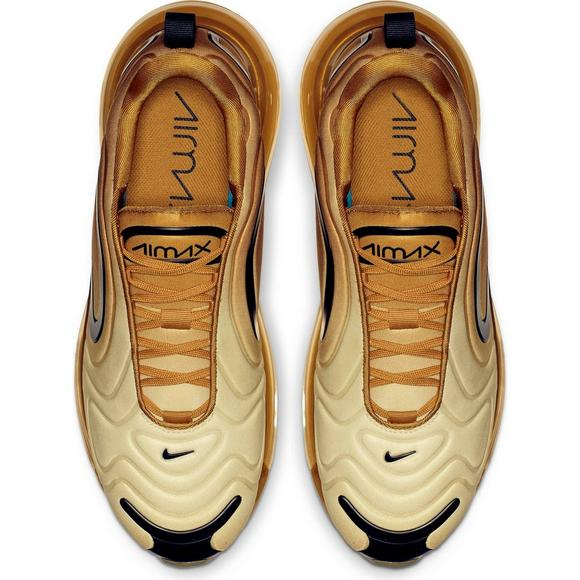 72dca686a Nike Air Max 720
