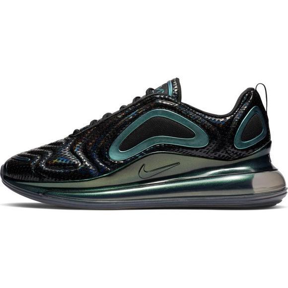 detailed look 6dd7a ca17f Nike Air Max 720