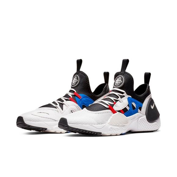 official photos 25853 314a5 Nike Huarache E.D.G.E. TXT