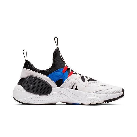 4615afff91d4 Nike Huarache E.D.G.E. TXT