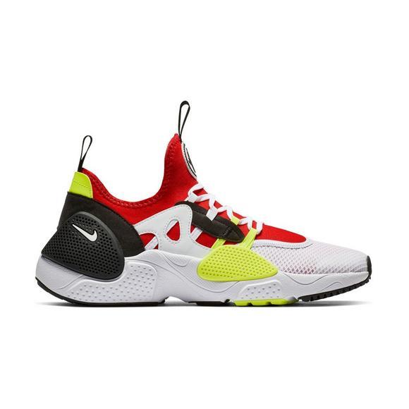 new product a76c4 1d9d2 Nike Huarache E.D.G.E. TXT