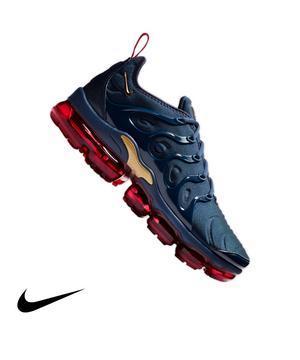 Nike Air VaporMax Plus