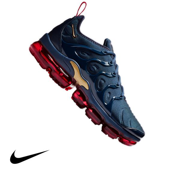 1e13ac197b1 Nike Air VaporMax Plus