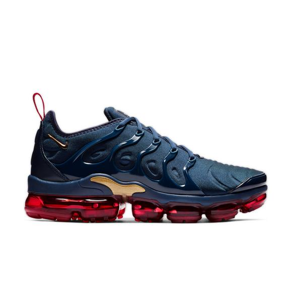 7d3654ea3ae Nike Air VaporMax Plus