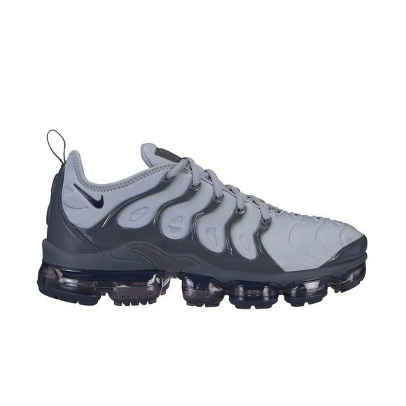 Hibbett Us Plus Wolf Shoe Grey Vapormax Men's Nike Air q7gpx0S