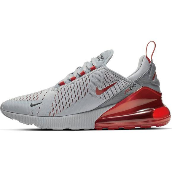 low priced 4587d 333da Nike Air Max 270