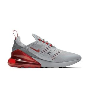 cheaper ddec2 cd1ed Nike Air Max 270