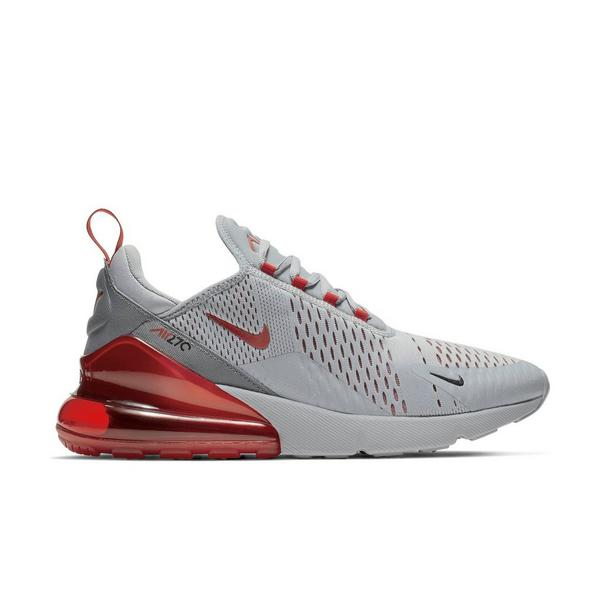 finest selection 2cee2 c46f1 Display product reviews for Nike Air Max 270