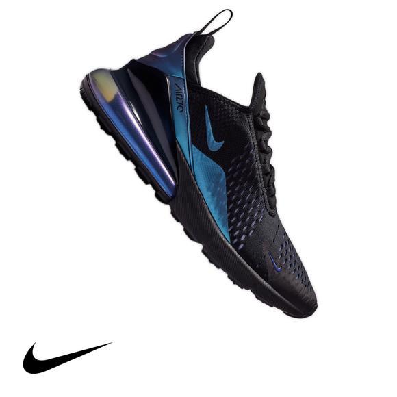516912b92852e Nike Air Max 270