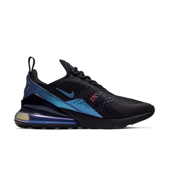 sale retailer ecee6 bf241 Nike Air Max 270