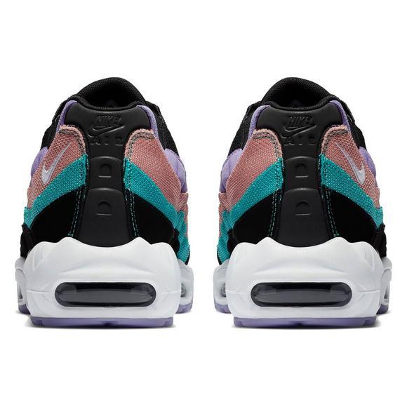 size 40 b7977 43b24 Nike Air Max 95