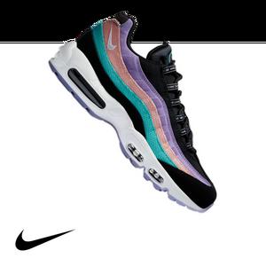 c540387b84a7 Nike Men