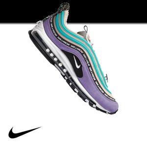Men s Shoes 7a290e609