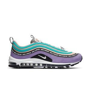 lowest price 48a12 412e6 Nike Air Max 97