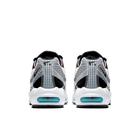 913d43d07c Nike Air Max 95 LV8