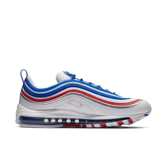 los angeles 34d6c a13d6 Nike Air Max 97