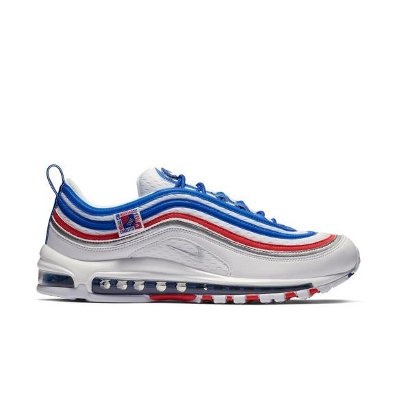 new arrival 3ef7d c0ec7 Nike Air Max 97