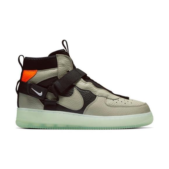 grand choix de ff081 7a909 Nike Air Force 1 Utility Mid