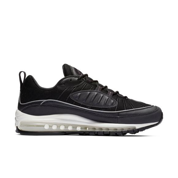 new arrival 41e0d 2ad7d Nike Air Max 98