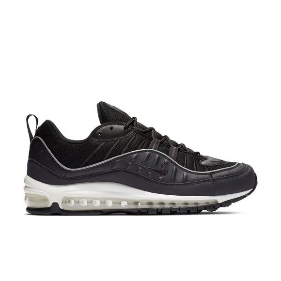 new arrival cdf68 90302 Nike Air Max 98