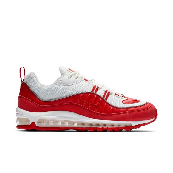 on sale 3c9e1 6c9e0 Nike Air Max 98