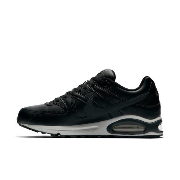 on sale ca3de 552af Nike Air Max Command Leather