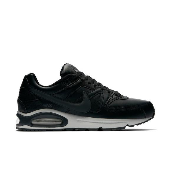 new arrival cecf6 fbefb Nike Air Max Command Leather