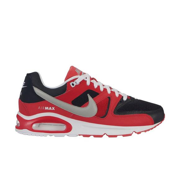 save off 5761b a234d Nike Air Max Command