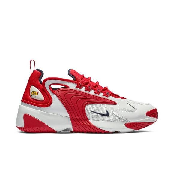 low price newest collection sleek Nike Zoom 2K