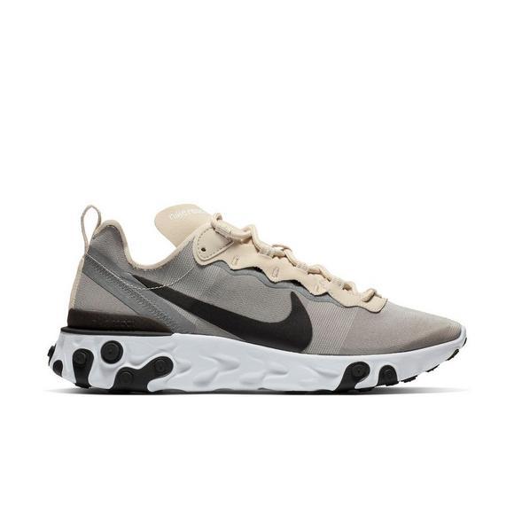 f116732521ea Nike React Element 55